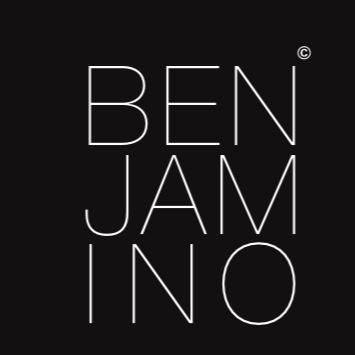Benjamino